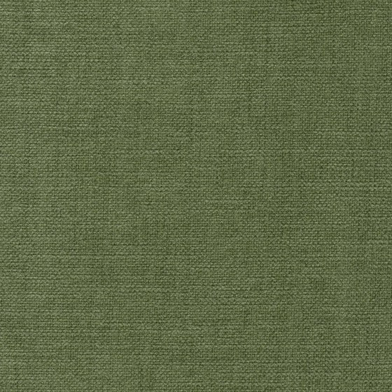 Anima-FR_32 by Crevin | Upholstery fabrics