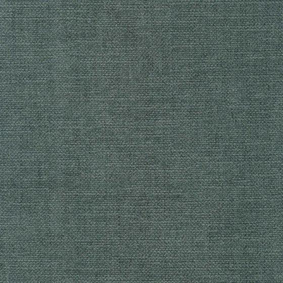Anima-FR_33 by Crevin   Upholstery fabrics