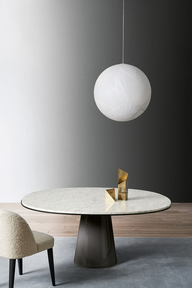 Owen Table de Meridiani | Tables de repas