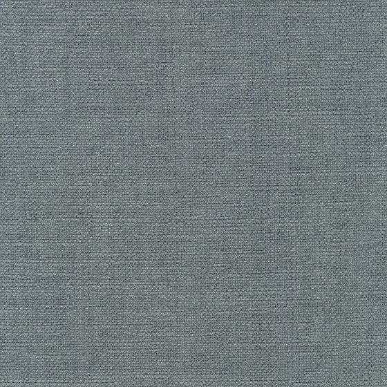 Anima-FR_49 by Crevin | Upholstery fabrics