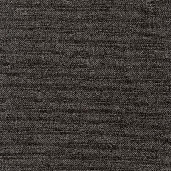 Anima-FR_52 by Crevin   Upholstery fabrics