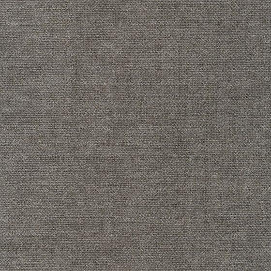 Anima-FR_54 by Crevin   Upholstery fabrics