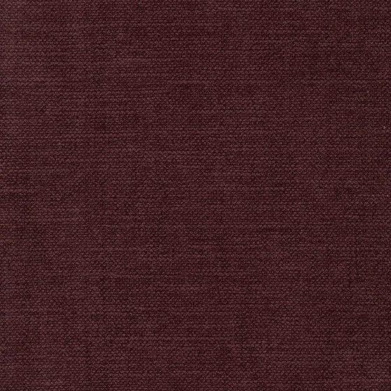 Anima-FR_68 by Crevin | Upholstery fabrics