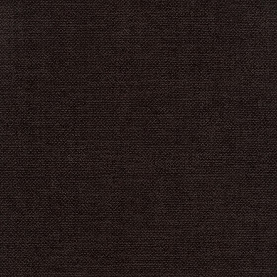 Anima-FR_95 by Crevin | Upholstery fabrics