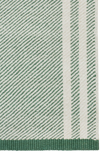 Tilia by Fabula Living | Rugs