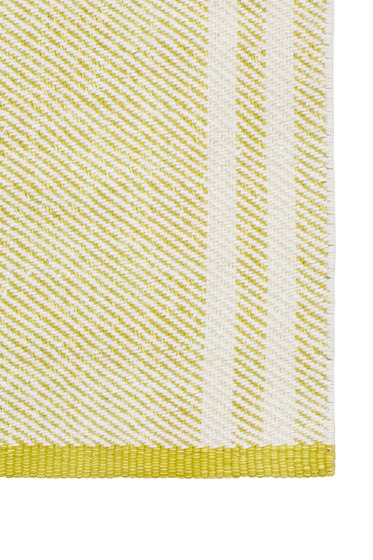 Tilia by Fabula Living | Rugs