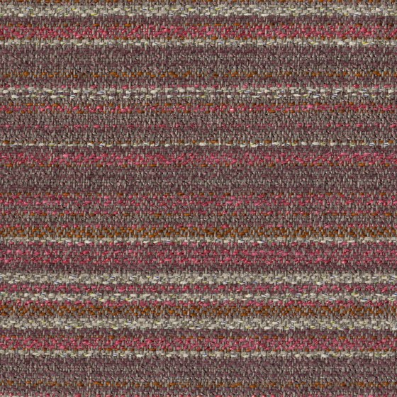 Boogie-FR_66 by Crevin | Upholstery fabrics