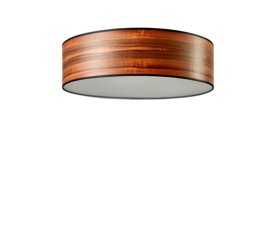 Discus Decke | Tineo von LeuchtNatur | Deckenleuchten