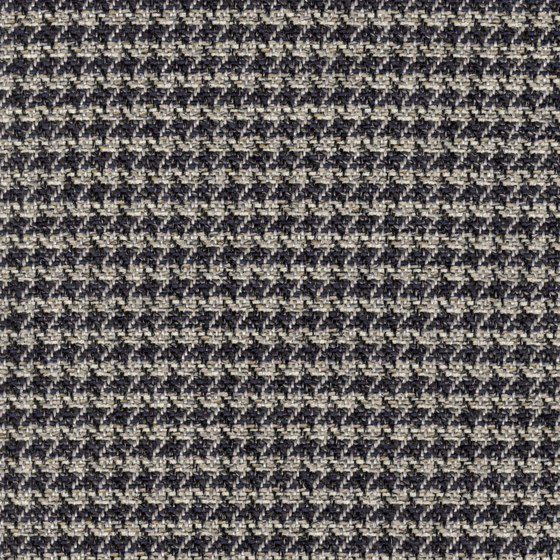 Chic-FR_45 by Crevin | Upholstery fabrics