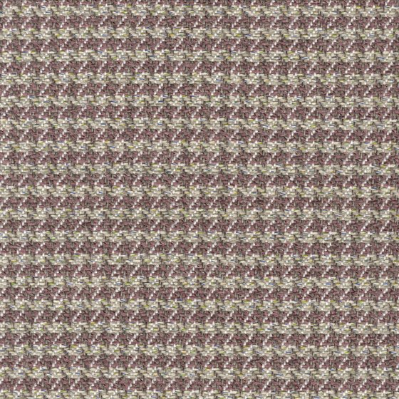 Chic-FR_66 by Crevin   Upholstery fabrics