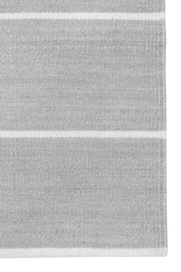 Viola by Fabula Living | Rugs