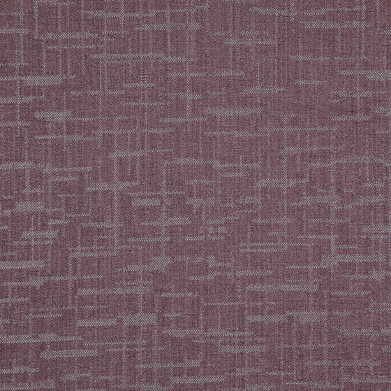 Lazarus Labyrinth by FR-One | Drapery fabrics