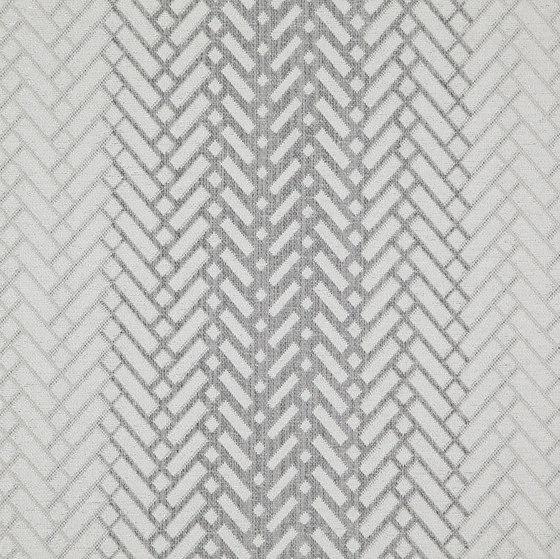 Lazarus Laneway by FR-One   Drapery fabrics