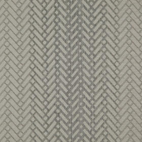 Lazarus Laneway by FR-One | Drapery fabrics