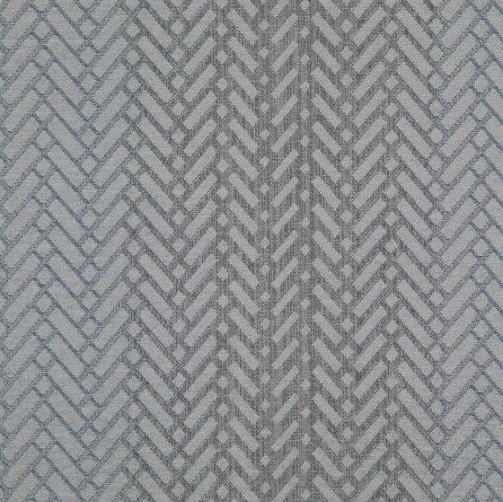 Lazarus Laneway di FR-One | Tessuti decorative