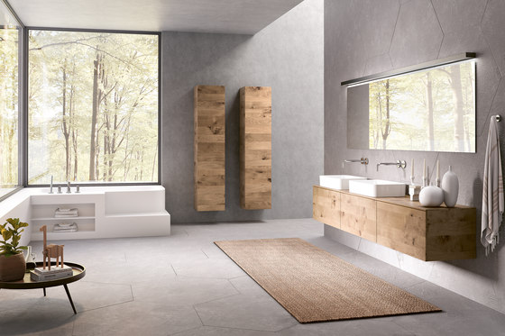 master Inspiration 65 by talsee | Wall cabinets