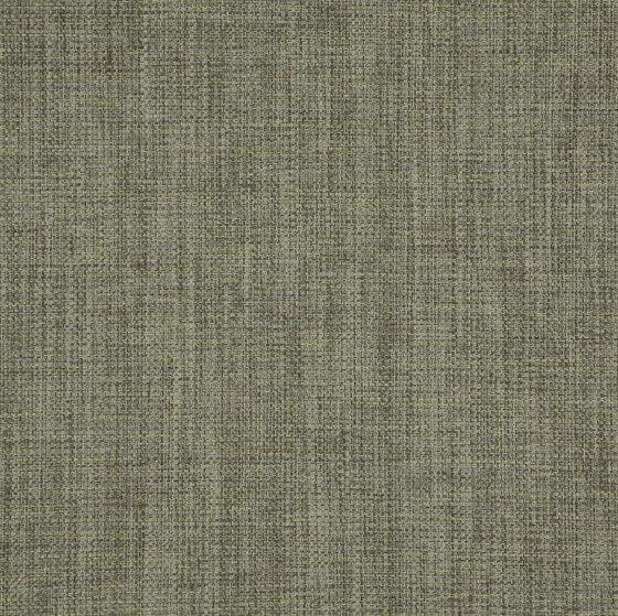Lazarus Latin by FR-One | Drapery fabrics