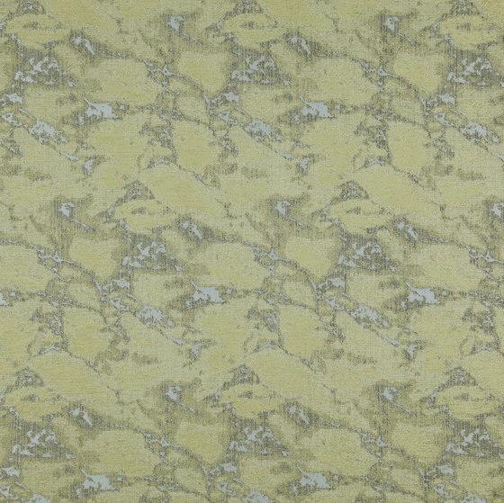 Lazarus Lipova by FR-One | Drapery fabrics