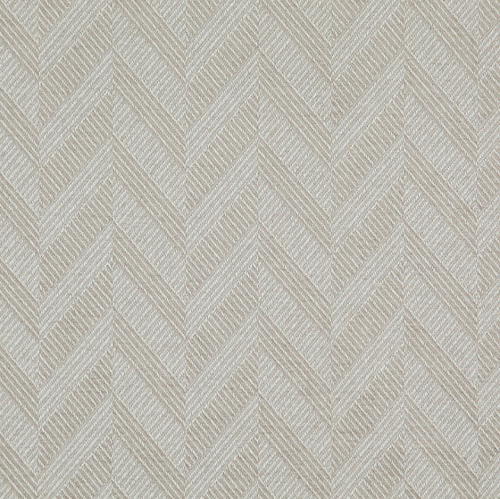 Lazarus Lupine di FR-One | Tessuti decorative