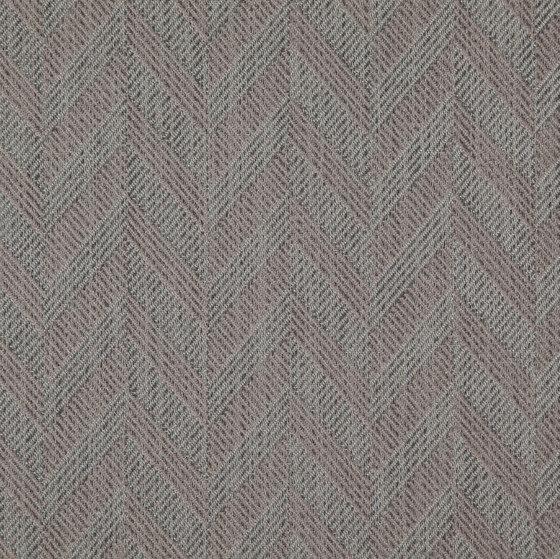 Lazarus Lupine by FR-One | Drapery fabrics
