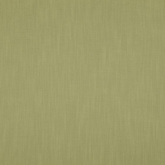 Lexicon by FR-One   Drapery fabrics