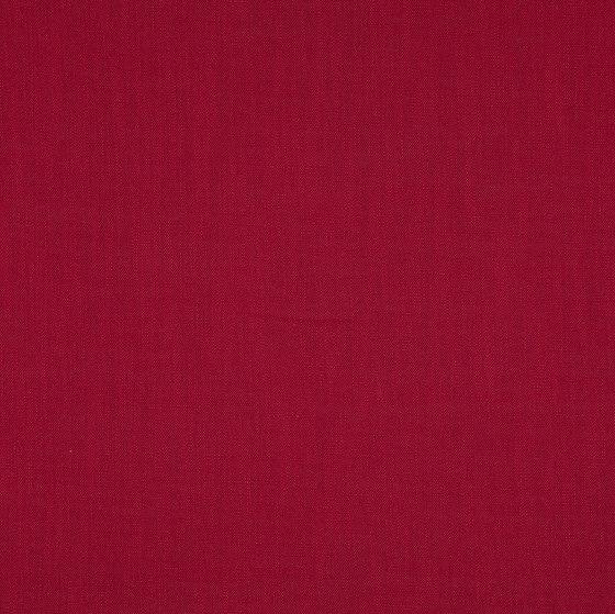 Lexicon by FR-One | Drapery fabrics