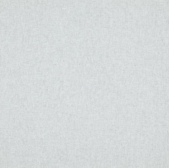 Liberate by FR-One | Drapery fabrics
