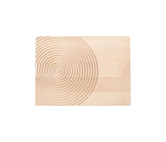 Gareth Neal Boards | Splash Chopping Board by Case Furniture | Chopping boards