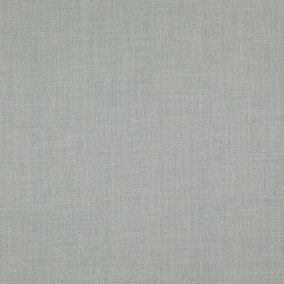 Liro by FR-One | Drapery fabrics
