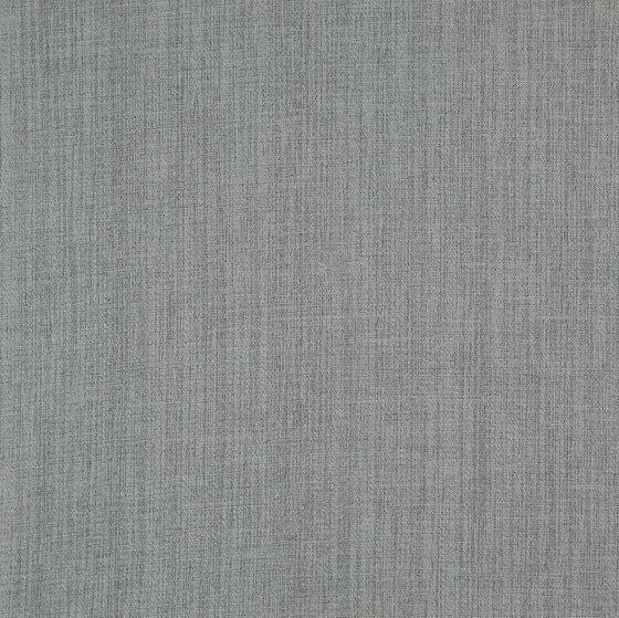 Liro by FR-One   Drapery fabrics
