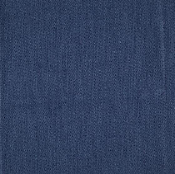 Loci Dim Out by FR-One | Drapery fabrics