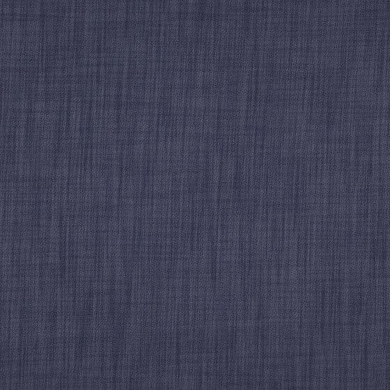 Loci Dim Out by FR-One   Drapery fabrics