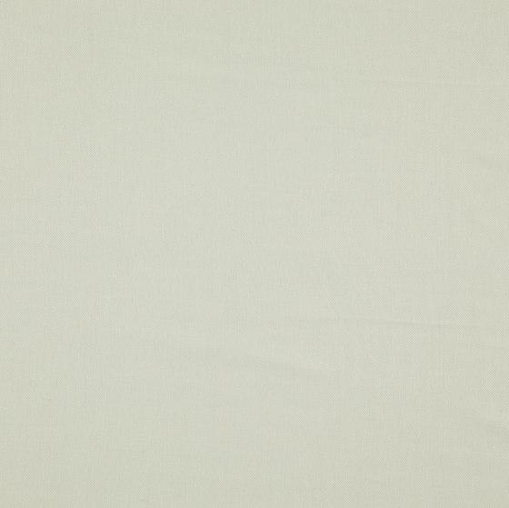 Lucence Lighten by FR-One | Drapery fabrics