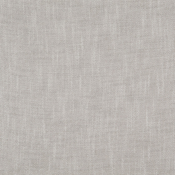 Lucence Lucidity by FR-One   Drapery fabrics