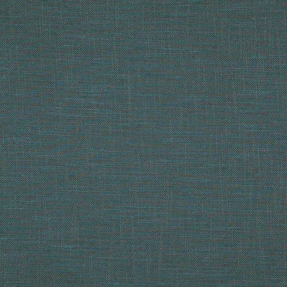 Lucence Lucidity by FR-One | Drapery fabrics