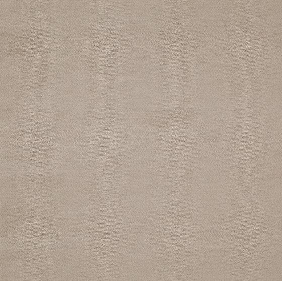 Ludo by FR-One   Drapery fabrics