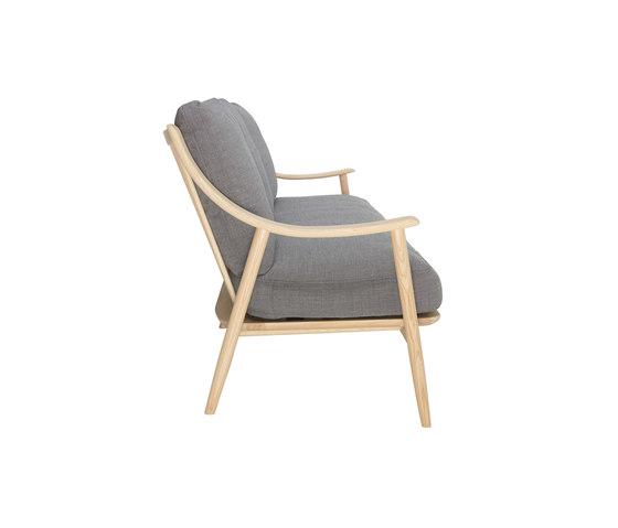Marino | Large Sofa by L.Ercolani | Sofas