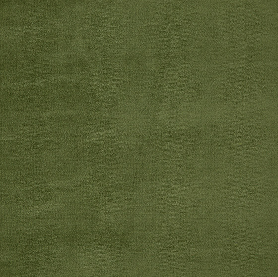Ludo by FR-One | Drapery fabrics