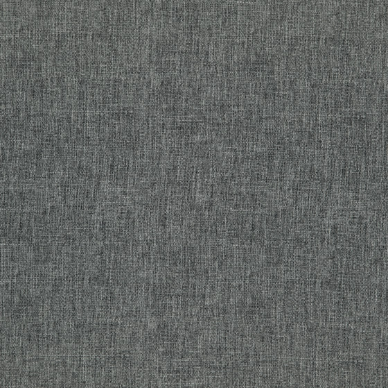 Lure Dim Out by FR-One   Drapery fabrics