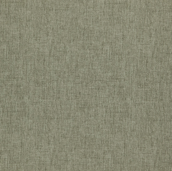 Lure Dim Out by FR-One | Drapery fabrics
