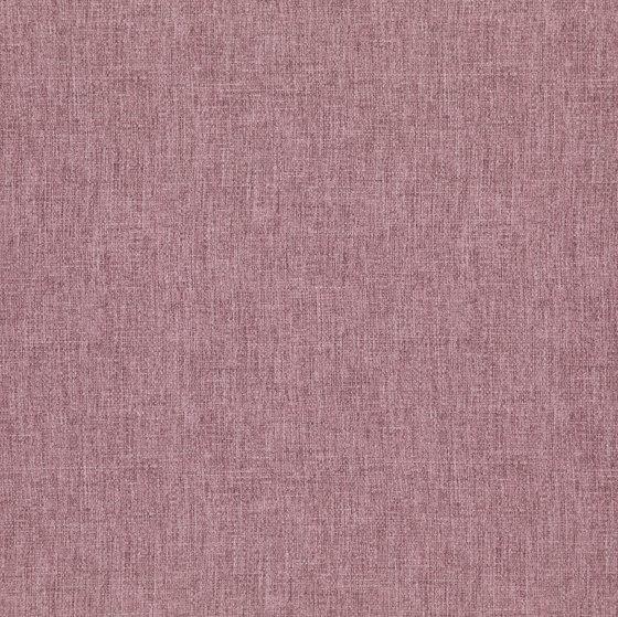 Lure Dim Out di FR-One | Tessuti decorative