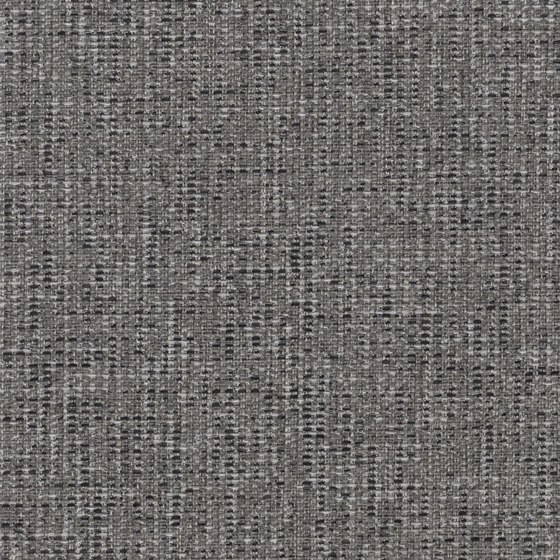 Neo-FR_51 by Crevin | Upholstery fabrics