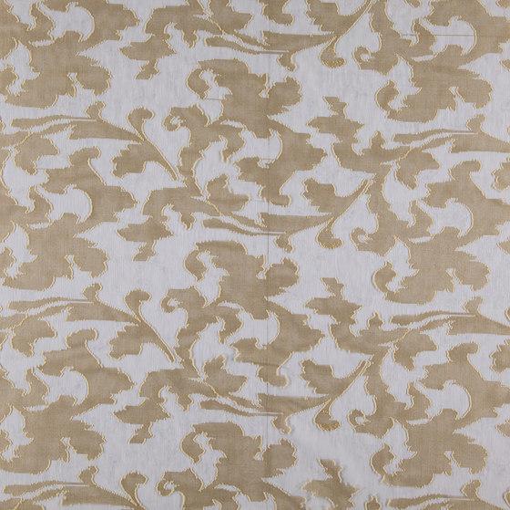 Lust Lovable by FR-One | Drapery fabrics