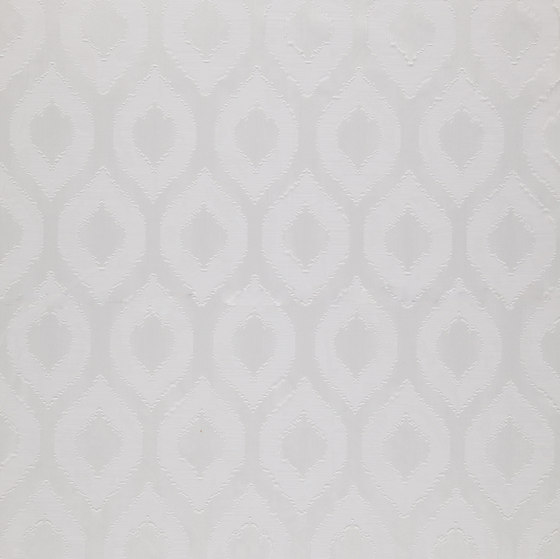 Lust Lucky by FR-One | Drapery fabrics