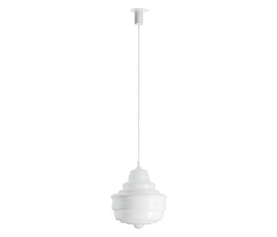 Mini Neverending Glory Palais Garnier Pendant by Design Within Reach | Suspended lights