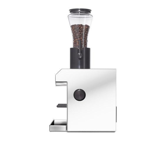 GILDA® Grinder by GILDA Kaffeemaschinen | Coffee machines