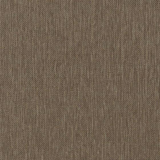 Dolce(IMP)_05 de Crevin | Tejidos tapicerías