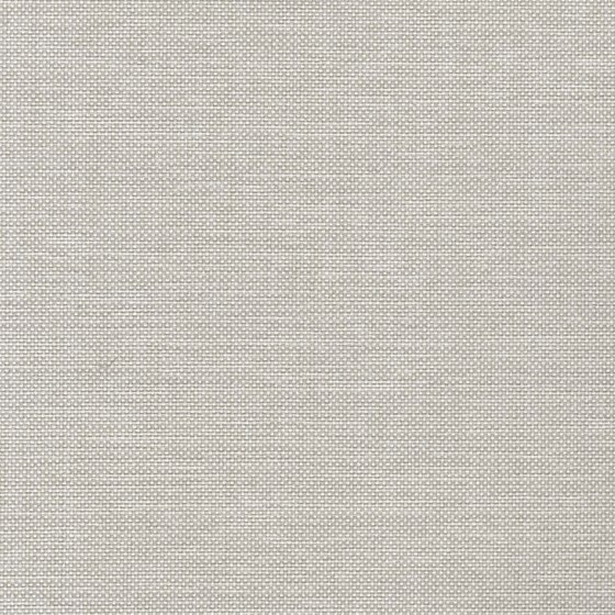 Dolce(IMP)_07 by Crevin | Upholstery fabrics