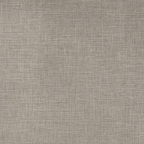 Dolce(IMP)_16 by Crevin | Upholstery fabrics