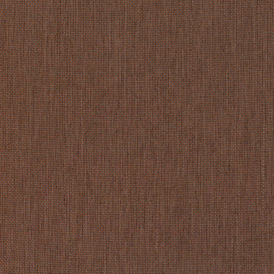 Dolce(IMP)_24 by Crevin | Upholstery fabrics